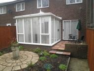 2 bedroom Terraced house for sale in SPRUCE COURT, SHILDON...