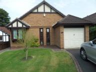 Detached Bungalow for sale in DENE HALL DRIVE...