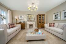4 bedroom new house for sale in Ballards Walk, Laindon...