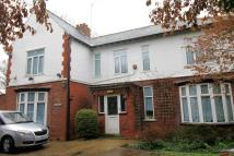 5 bedroom Detached house for sale in Wawne Road, Hull...
