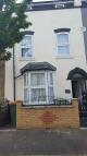5 bedroom Terraced house in Heyworth Road, Stratford...