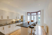 4 bedroom semi detached home for sale in The Avenue, London, NW6