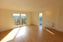 2 bed Flat in Tilston Bright Square...