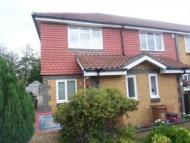 End of Terrace property in Dabbling Close, Erith...