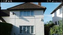End of Terrace house in Well Road, Barnet, EN5