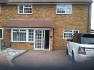 3 bedroom semi detached house to rent in Newbery Road, Erith...