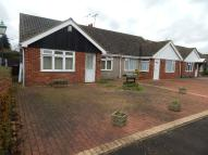 3 bedroom Semi-Detached Bungalow for sale in Whitfields...