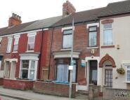 Sherburn Street Terraced property to rent