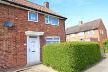 2 bedroom End of Terrace home in Tedworth Road, Hull...