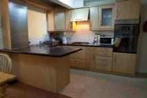 property to rent in Beaumont Road, Plymouth