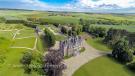 Trilport Castle for sale