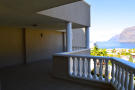 2 bed Apartment for sale in Canary Islands, Tenerife...