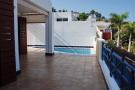 Town House in Playa de las Americas...