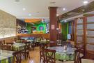 Arona Restaurant for sale