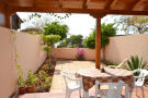 2 bed Town House for sale in Canary Islands, Tenerife...