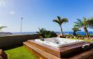 3 bedroom Villa in Adeje, Tenerife...