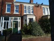 5 bedroom Terraced home for sale in Queens Road, Whitley Bay