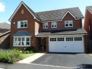 5 bed Detached home in Briar Vale, Monkseaton...