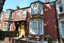 4 bedroom Terraced house in Balmoral Gardens...