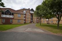 2 bed Apartment in Mariners Point...