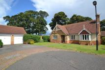 3 bedroom Detached Bungalow for sale in Northlands, North Shields
