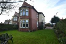 semi detached property for sale in Beverley Park, Monkseaton