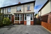 3 bed semi detached property for sale in Brighton Grove...