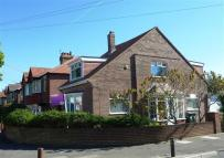 4 bed Detached house for sale in Valley Gardens...
