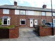 2 bed Terraced home for sale in Links Road, Cullercoats...