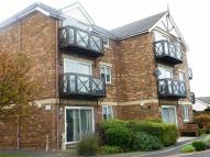 1 bedroom Flat for sale in Meadowfield, Whitley Bay