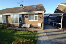3 bed Semi-Detached Bungalow for sale in Franklyn Avenue...
