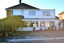 5 bedroom semi detached property in Neasdon Crescent...