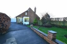 Detached Bungalow for sale in Collingwood Road...