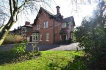 Detached house for sale in Preston Park...