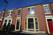 3 bed Terraced house for sale in Albury Park Road...