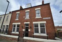 5 bed Terraced home in Braeside Terrace...