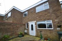 Rennington Close Terraced house for sale
