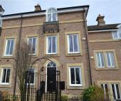 4 bedroom Terraced property for sale in Dockwray Square...