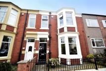 Eastbourne Gardens Terraced property for sale