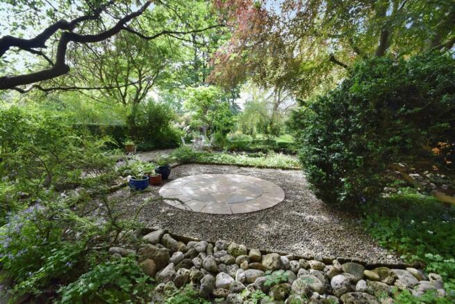 Camp Tc garden 8.jpg