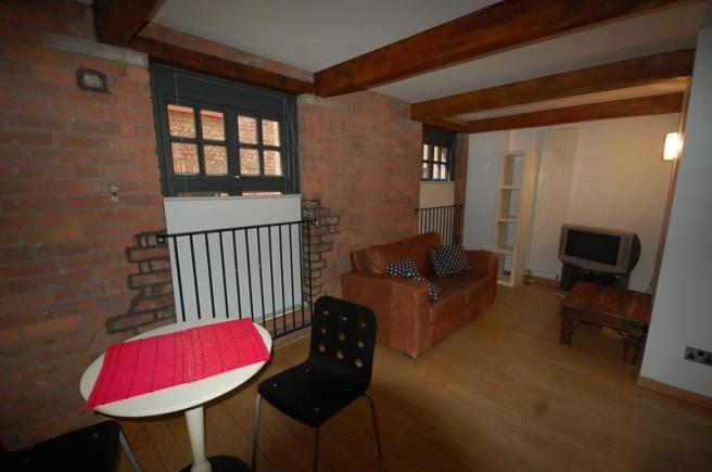 Model lodging house salford rent