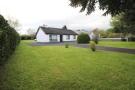 4 bedroom Detached house for sale in Celbridge, Kildare