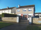 5 bedroom Detached property for sale in Leixlip, Kildare