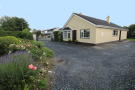 4 bed Detached property for sale in Maynooth, Kildare