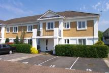 2 bed Apartment for sale in Staines on Thames TW18