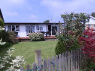 Detached Bungalow in Shepperton, TW17