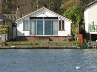 Detached Bungalow for sale in Beasleys Ait...