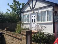 2 bedroom Detached Bungalow for sale in The Creek...