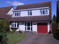 4 bedroom Detached home to rent in CHERTSEY LANE, Staines...