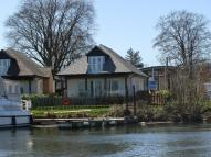 CHERTSEY MEADS Detached property to rent